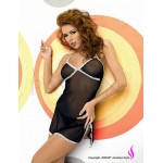 PASSION LINGERIE: Chemise JUDY.